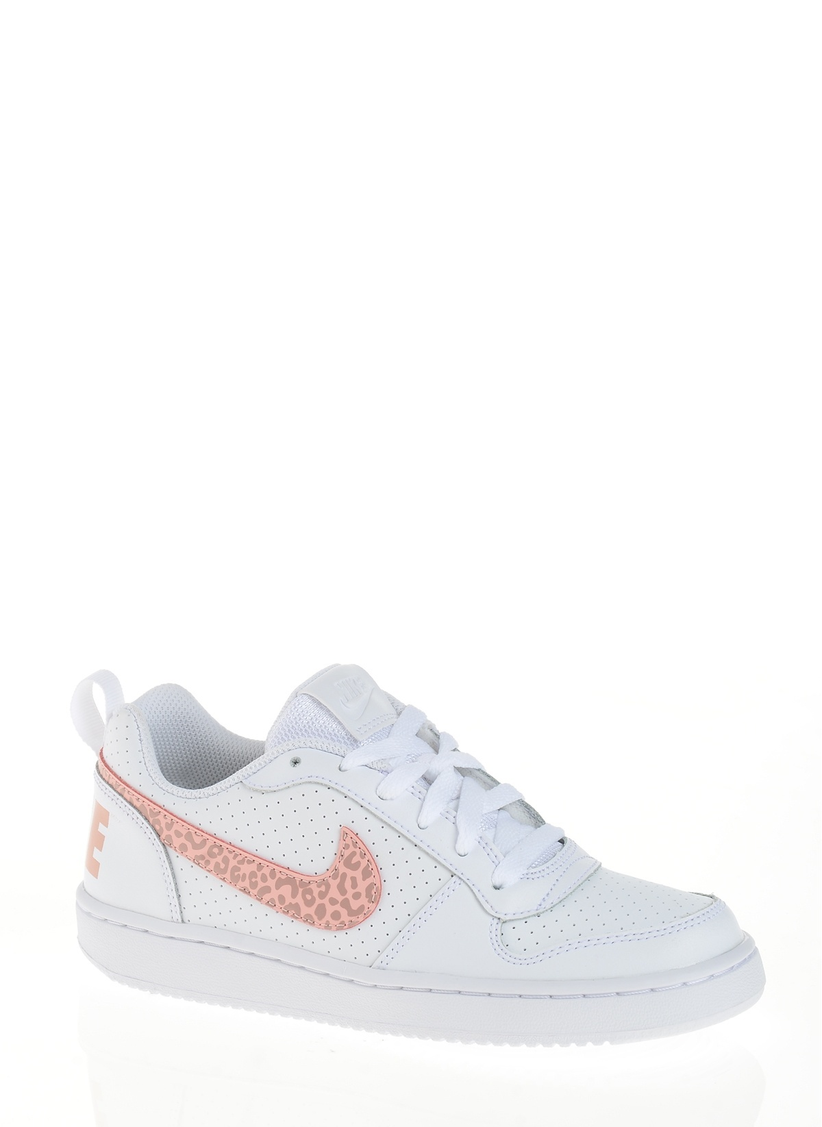 Compatible con Heredero triste  Nike 845104-101 Nike Court Borough Low (Gs) - 21326512 | Morhipo